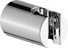 Настенный держатель RGW Shower Panels SP-192