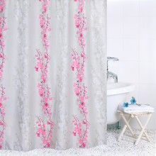 Штора для ванной Bath Plus ch 14036/1