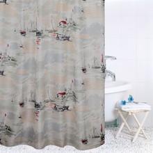 Штора для ванной Bath Plus ch 15160