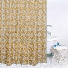 Штора для ванной Bath Plus ch 15120