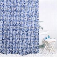 Штора для ванной Bath Plus ch 15080