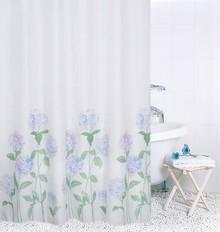 Штора для ванной Bath Plus ch 15009