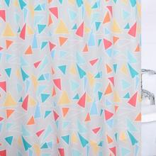 Штора для ванной Bath Plus ch 15048