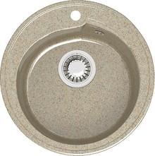 Мойка кухонная Marrbaxx Венди Z004Q005 песочный