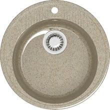 Мойка кухонная Marrbaxx Лексия Z006Q005 песочный