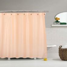 Штора для ванной R. Pla Monofilamento Rosa MFO2026R 200х260 розовая