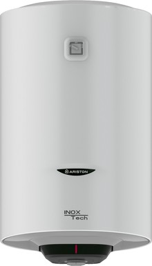 Водонагреватель Ariston PRO1 R INOX ABS 100 V