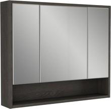 Зеркало-шкаф Alvaro Banos Toledo 90 дуб кантенбери