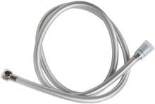 Душевой шланг Iddis A50711 1.5 150 см