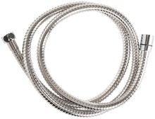 Душевой шланг Iddis A50211 2.0 200 см