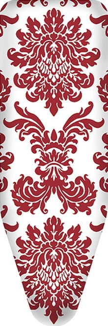 Чехол для гладильной доски Colombo New Scal S.p.A. Persia Red 124х46