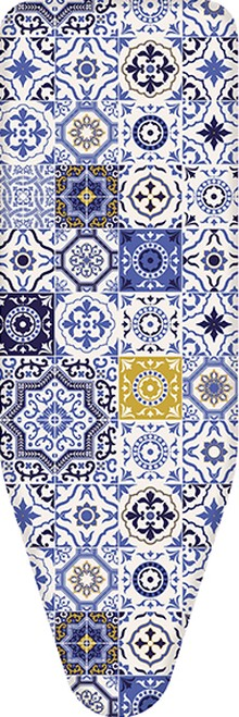 Чехол для гладильной доски Colombo New Scal S.p.A. Маойлика 130х50
