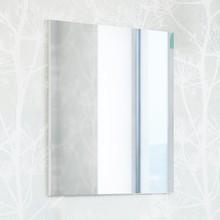 Зеркало Sanflor Ингрид 60