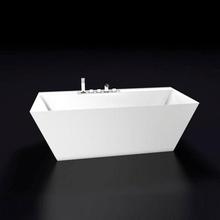 Акриловая ванна Favenitia Audrey FV100007