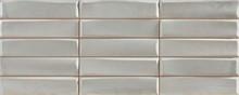 Плитка настенная Argenta Ceramica Camargue Mosaic Gris 20x50
