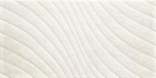 Плитка настенная Ceramika Paradyz Emilly Bianco Struktura 30x60