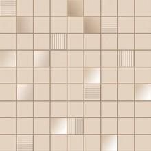 Мозаика Ibero Porcelanico Inspire Vanilla 31,6x31,6