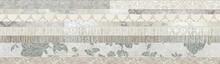 Декор Ibero Porcelanico Inspire Sibyl Vanilla B 29x100
