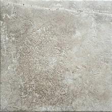 Плитка Natucer Monte Canyella 30x30