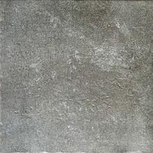 Плитка Natucer Monte Pedra 30x30