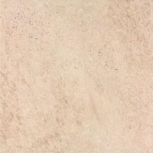 Плитка напольная Natucer Pietra de Firenze Albino 30x30