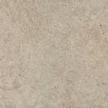 Плитка напольная Natucer Pietra de Firenze Giada 30x30