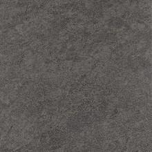 Плитка напольная Natucer Pietra de Firenze Nero 30x30