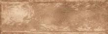 Плитка настенная Valentia Menorca Marron