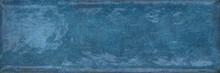 Плитка настенная Valentia Menorca Azul