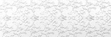 Плитка настенная Venis Bluebell White