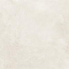 Плитка напольная Venis Rhin Ivory